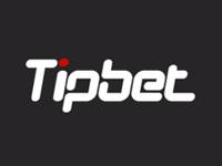 Tipbet Logo