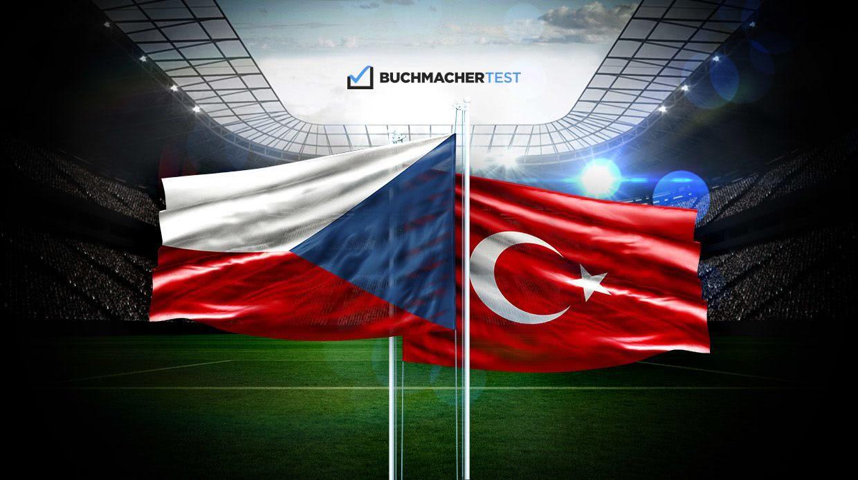 Quote Tschechien Türkei