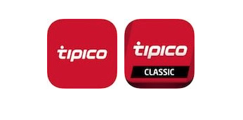 Tipico Classic App Download