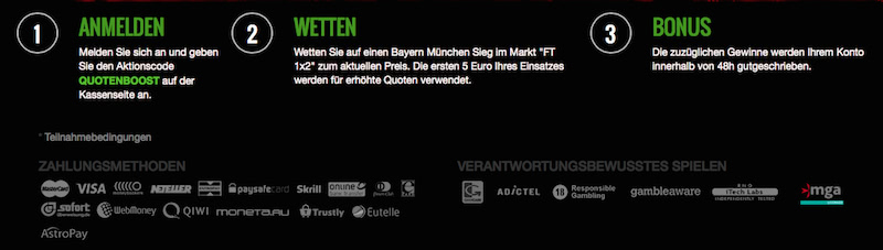 agb netbet quoten aktion screenshot