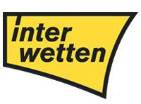 interwetten logo neu