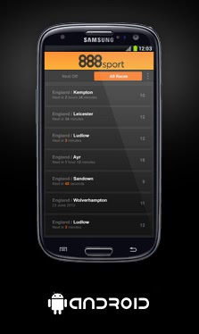 888sport-android-foto