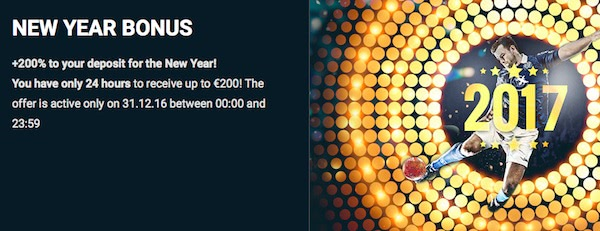 200-prozent-bis-200-euro-bonus-1xbet