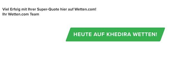 Wetten Com Button Foto