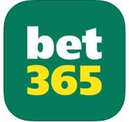 bet365 App Logo