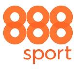 888sport App Logo
