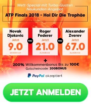 888sport ATP Finals