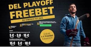 xtip freebet eishockey del