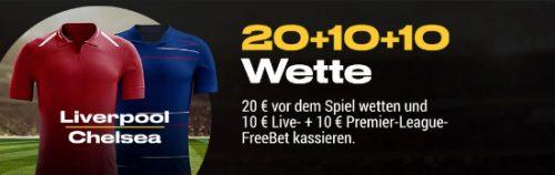 Bwin Freiwetten Uefa Super Cup