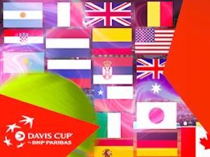Bahigo Davis Cup Promo