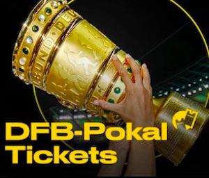 Bwin DFB Pokal Promo