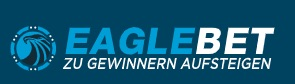 Eaglebet Logo