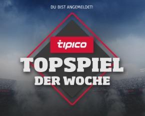 Tipico Leverkusen