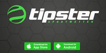 Tipster Sportwetten App