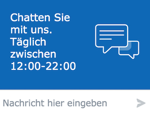 WSbet Live Chat