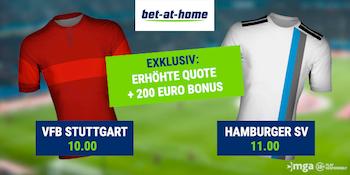 bet at home boost stuttgart vs hsv
