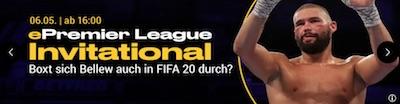 bwin esoccer premier league invitational