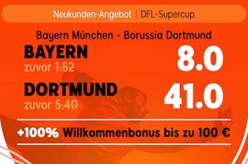 bayern-bvb-quotenboost-dfb-supercup-2020