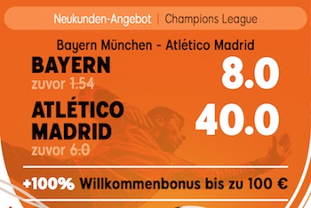 888sport bayern boost bonus