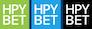 hpybet logo