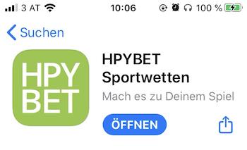 hpybet app download