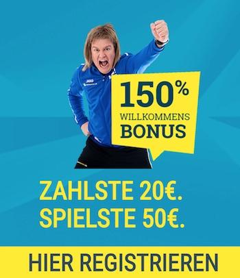 sportwetten.de bonus 2021