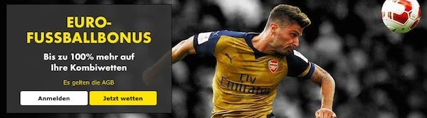 bet365 premier league highlights screenshot